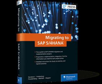 Accounts Receivable FI-AR – SAP© Tips