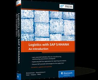Materials Management MM – SAP© Tips